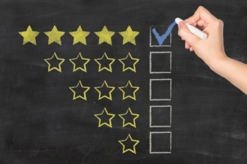 hotel-customer-service-training-for-great-hotel-reviews